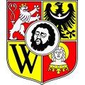 Rozrywka Wrocław - Wrocław