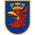 Sport Szczecin - Szczecin