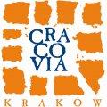 ferie zimowe pólkolonie zima w mieście krakow - Kraków