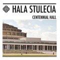 Sport Wrocław - Hala Stulecia