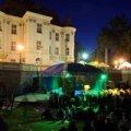 Najpopularniejsze wydarzenia Wrocław - Centrum Kultury Zamek
