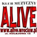 Najpopularniejsze wydarzenia Wrocław - Alive