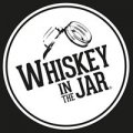Koncerty Wrocław - Whiskey in the Jar