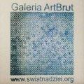 Najpopularniejsze wydarzenia Wrocław - Galeria ArtBrut