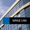 Najpopularniejsze wydarzenia Wrocław - Wydział Prawa, Administracji i Ekonomii UWr