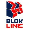 Wydarzenia Poznań - Blok Line