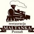 Jedz & Pij Poznań