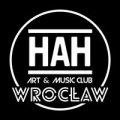 Najpopularniejsze wydarzenia Wrocław - HAH Wrocław