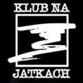 Rozrywka Wrocław - Klub Na Jatkach