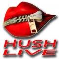 Wydarzenia Kraków - Hush LIVE