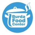 Jedz & Pij Wrocław - Burda Food Center