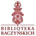 Warsztaty Poznań - Biblioteka Raczyńskich