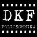 Filmy Wrocław - Dyskusyjny Klub Filmowy DKF Politechnika
