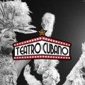 Imprezy Kraków - Teatro Cubano