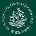 Najpopularniejsze wydarzenia Warszawa - Szkoła Główna Handlowa