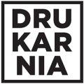 Wystawy Wrocław - Drukarnia