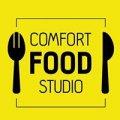 ferie zimowe zima w mieście warszawa - Comfort Food Studio