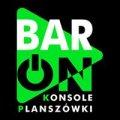 Walentynki Kraków - BarOn