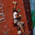 Sport Łódź - Centrum Wspinaczkowe Stratosfera