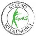 Walentynki Łódź - Studio Witalności by AS