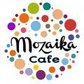 Walentynki Łódź - Mozaika Klub Cafe