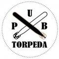 Koncerty Trójmiasto - Pub Torpeda