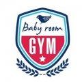 ferie zimowe zima w mieście warszawa - Baby room GYM