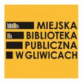 Kultura Śląsk - MBP Gliwice