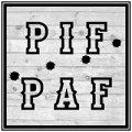 Imprezy Trójmiasto - Pif Paf Pub