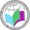 ferie zimowe zima w mieście warszawa - Biblioteka Publiczna Dzielnicy Targówek