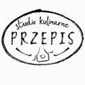 Walentynki Warszawa - Przepis Studio Kulinarne