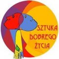 Warsztaty Łódź - Stowarzyszenie Sztuka Dobrego Życia