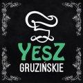 Jedz & Pij - YesZ Tradycyjne Gruzińskie