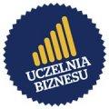 Wydarzenia Szczecin - Wyższa Szkoła Bankowa w Szczecinie