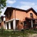 ferie zimowe pólkolonie zima w mieście krakow - Ośrodek Rekreacji i Rehabilitacji Konnej Tabun
