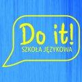 ferie zimowe pólkolonie zima w mieście krakow - Szkoła Językowa Do It