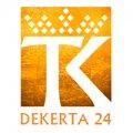 Walentynki Kraków - Termy Krakowskie Dekerta 24