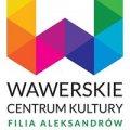 ferie zimowe zima w mieście warszawa - Wawerskie Centrum Kultury filia Aleksandrów