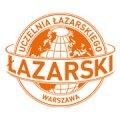 Praca & Biznes Warszawa