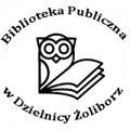 ferie zimowe zima w mieście warszawa - Biblioteka Publiczna w Dzielnicy Żoliborz