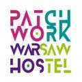 Walentynki Warszawa - Patchwork Hostel