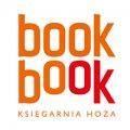 Walentynki Warszawa - BookBook Księgarnia Hoża