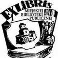 Najpopularniejsze wydarzenia Śląsk - Miejska Biblioteka Publiczna w Czeladzi