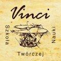 Warsztaty Warszawa - Vinci  - Szkoła Twórczej Nauki