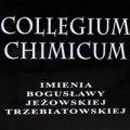Edukacja & Nauka Wrocław - Wydział Chemii UWr