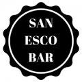 Walentynki Warszawa - San Esco Bar