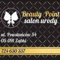 Walentynki Warszawa - Beauty Point