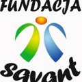 Warsztaty Warszawa - Fundacja Savant