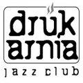 Najpopularniejsze wydarzenia Kraków - Drukarnia Jazz Club