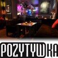 Wydarzenia Kraków - Klub Pozytywka